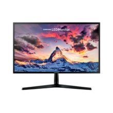 Samsung LS27F358FWUXEN B2C