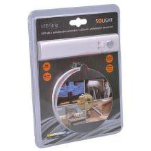 Solight WM56 LED světelný pás