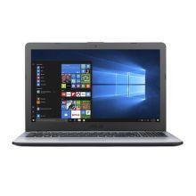 Asus VivoBook 15 F542UQ-DM086T