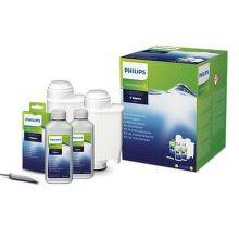 Philips CA6706/10 vodní filtr