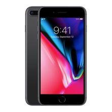 Apple iPhone 8 Plus 64GB vesmírně šedý