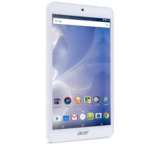 Acer Iconia One 7 B1-790 bílý