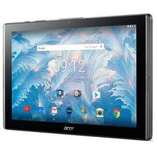 Acer Iconia One 10 FHD černý