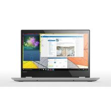 Lenovo Yoga 520-14, 80X8005FCK