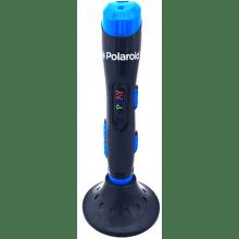 Polar PL-2000-00, 3D pero