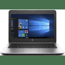 HP EB 840 G3, X2F51EA