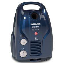 Hoover SO30PAR 011 Sensory Evo