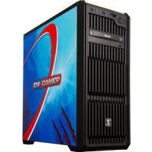 HAL3000 EW Gamer II v2 PCHS21842