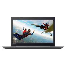 Lenovo IdeaPad 320-15 80XR018PCK
