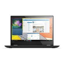 Lenovo Yoga 520-14, 81C80011CK