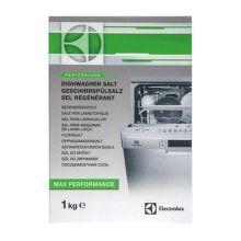 Electrolux 9029790590 - regenerační sůl