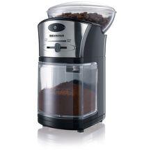 Severin KM3874 mlýnek na kávu