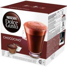 Nescafé Dolce Gusto Chococino