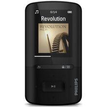 Philips SA4VBE04K