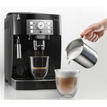 DELONGHI ECAM 22.113B (černá) - Automatické espresso