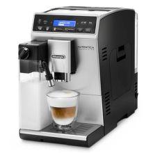 DELONGHI ETAM 29.660.SB (stříbrná) - Automatické espresso