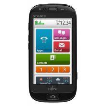 Seniorské chytré mobily