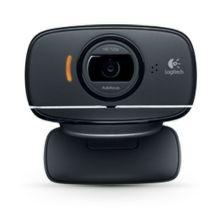 Logitech HD C525