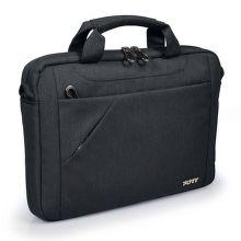 """Port Designs Sydney, taška na 14"""" notebook"""