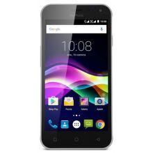 MyPhone Fun 5 (černý)