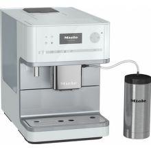 MIELE CM6350 (bílá) - Automatické espresso