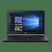 Acer Aspire V15, NH.G7REC.002 (černá)