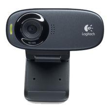 Logitech HD C310