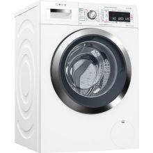 Chytré pračky