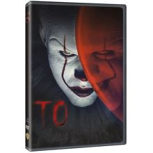 TO - DVD