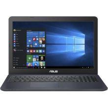 Asus VivoBook R517NA-DM098T
