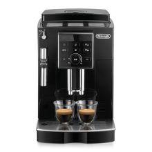 DéLonghi kávovary