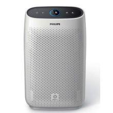 Philips AC1214/10 Series 1000i Air Purifier