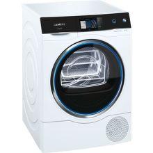 Inteligentní pračky a sušičky