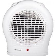 Teplovzdušné ventilátory