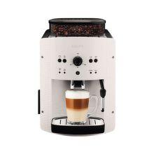 KRUPS EA 810570 (bílá) - Automatické espresso