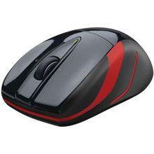 Myši a klávesnice