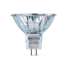 Philips Dich 50W 12V 2BL