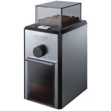DéLonghi KG89 kamenný mlýnek na kávu