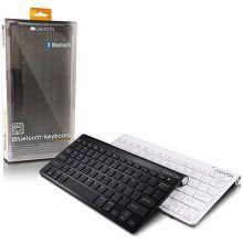 Canyon CNA-BTKB01B-SK bluetooth klávesnice SK (černá)