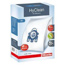 Miele HyClean G/N 3D - sáčky do vysavače