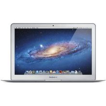 Apple MacBooky