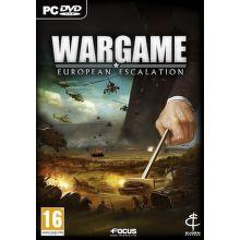 Strategické hry na PC