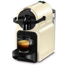 Nespresso DéLonghi Inissia EN80.CW