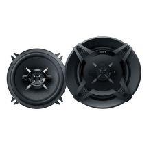Sony XS-FB1330 (černé)