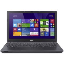 Acer Aspire E15 E5-571G-50XE, NX.MLCEC.001 (černá)