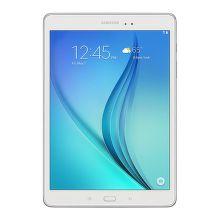 Samsung Galaxy Tab A 9.7 SM-T550NZWAXEZ (bílý)