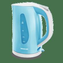 Sencor SWK Pastels 32BL (modrá)