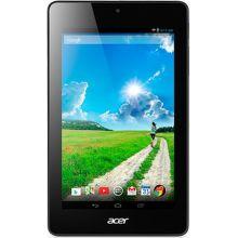 Acer Iconia One7 B1-760HD-K057, NT.LB1EE.004 (černý)