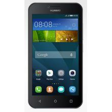 Huawei Y5 (černý)