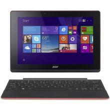 Acer Aspire Switch 10, NT.G93EC.001 (červeno/černý)